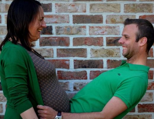 Er zijn veel speciale boeken voor papa tijdens de zwangerschap. In deze blog vind je de leukste vaderschapsboeken op een rijtje.