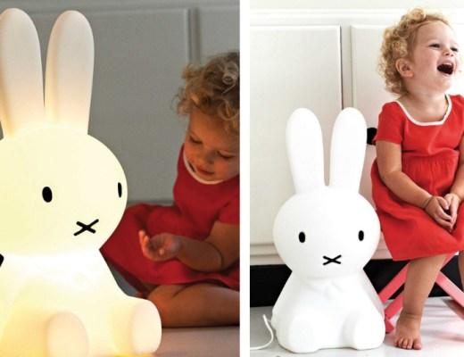 Soms kan het een uitdaging zijn om een leuke lamp te vinden voor op de speelkamer of kinderkamer. Lees deze tips en je vind je lamp snel!