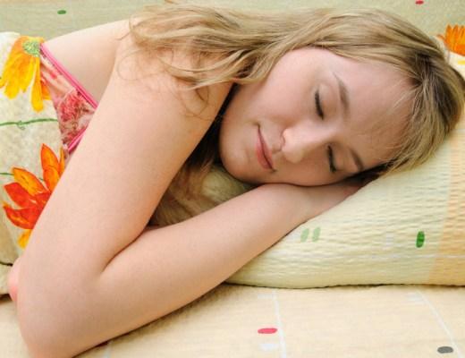 In deze blog vind je een aantal tips waar je op moet letten bij de aankoop van een matras voor een puber of tiener. Een belangrijke keuze!