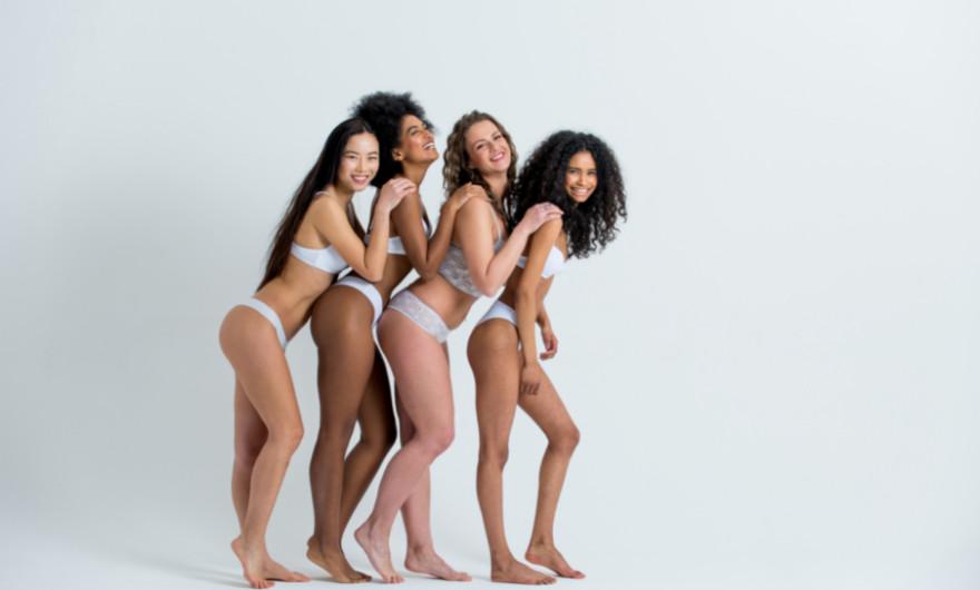 Fijn en goed ondergoed is essentieel, zowel voor mannen als vrouwen. Je draagt het dagelijks en je ondergoed bepaalt mede hoe jij je voelt.