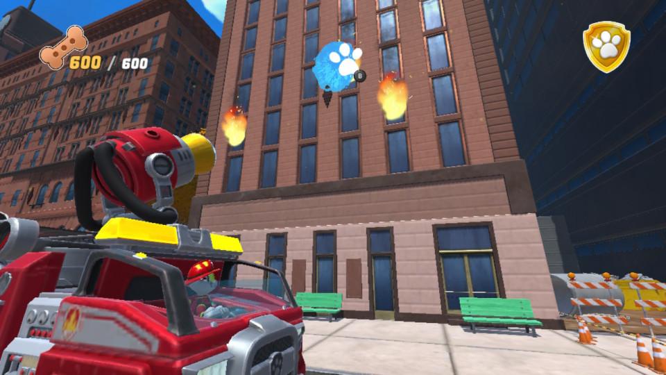 Wat een geluk! Een nieuwe Paw Patrol game is tegelijkertijd uitgekomen met de gelijknamige film. Lees onze review in deze blog!