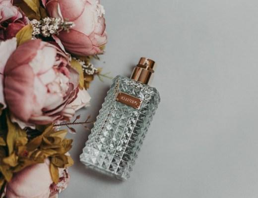 Parfum is niet alleen leuk om te kopen, maar ook geweldig om te krijgen. Toch vinden veel mensen parfum cadeau doen spannend.