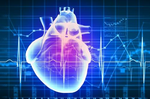 Fallo cardiaco