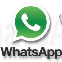 WhatsApp Sprachnachrichten löschen - schnell und einfach! [Android für Anfänger]