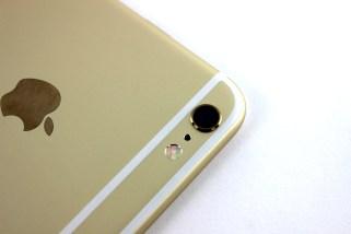 iphone6_plus_vs_galaxy_note_edge_5