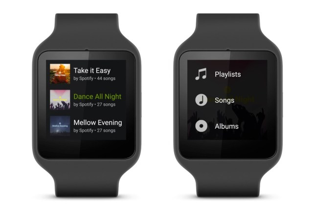 spotify_android_wear_150529_4_1