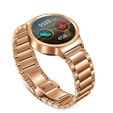 Huawei-Watch-Amazon3