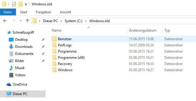 windows_10_downgrade_150806_6_2