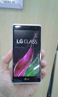 LG-Class-F620-001