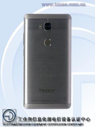 honor_5x_tenaa_150929_6_1