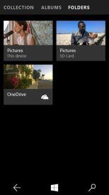 Windows 10 Mobile Build 10536.1004