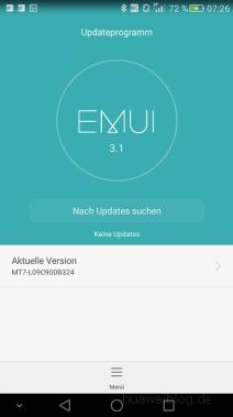 Huawei-Mate-7-Lollipop-Update_3