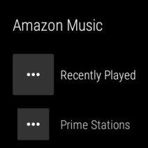 Amazon Music 5.0