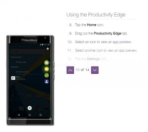 blackberry_priv_edge_2