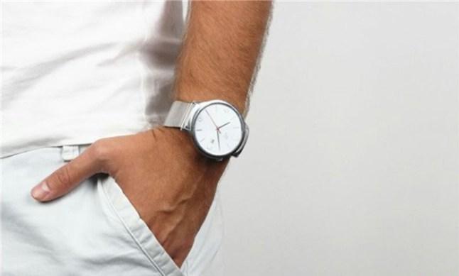 ELE Watch