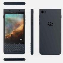 blackberry_vienna_151112_2_2