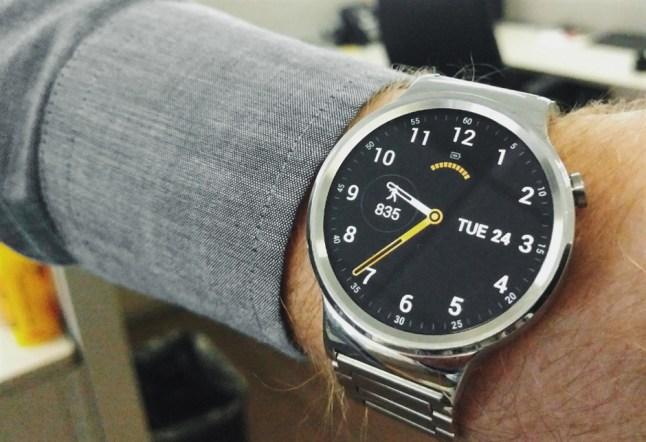 huawei-watch-custom.jpg-940x700