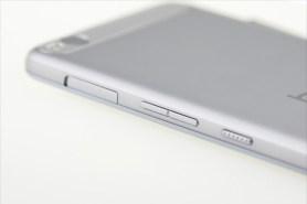 HTC One X9 Leak