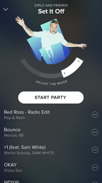 spotify-update-party-151217_1_1