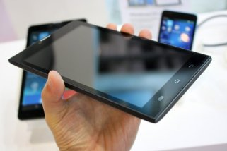 Windows 10 Mobile Tablet mit LTE