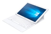 Galaxy-TabPro-S_007_Dynamic_White