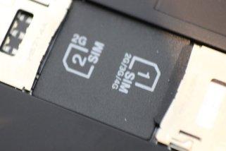 ASUS ZenFone 2 Deluxe Test