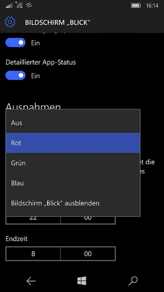 glance-screen-lumia-950-160213_6_04