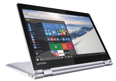 Lenovo YOGA 710 (11,6 Zoll)