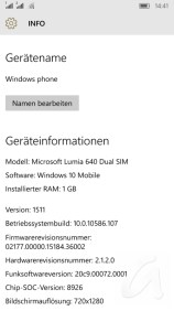 lumia-535-lumia-640-update-160214_5_03