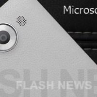 Reparatur nicht möglich: Erneuter Ärger um das Lumia 950 (XL)