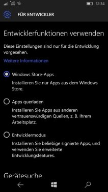 lumia-950-sideload-160209_6_1