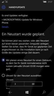 microsoft-lumia-950-update-160204_2_01