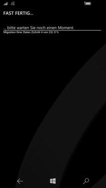 microsoft-lumia-950-update-160204_2_02