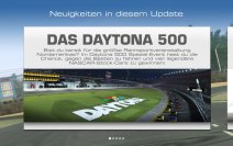 real-racing-3-daytona-500-160219_6_01