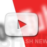YouTube: Werbezwang wird abgeschafft