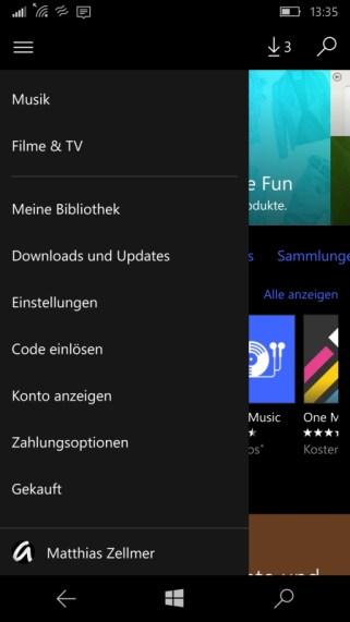 lumia-950-app-tipps-1603015_6_08