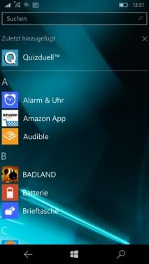 lumia-950-app-tipps-1603015_6_10