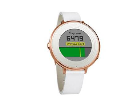 pebble-health-160302-2_2