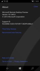 remote-desktop-tipp-160308_6_07