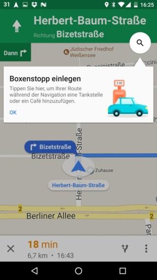 google-maps-fahrmodus-160511_4_05