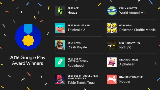 google-play-awards-160522_2_1