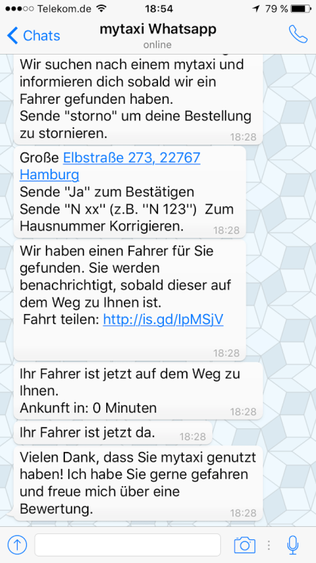 mytaxy-whatsapp-160504_8_1