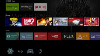 nvidia-shield-android-tv-test-160508_2_17