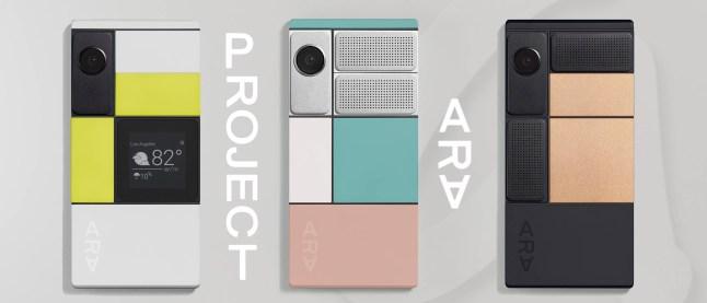 project-ara-160521_4_1