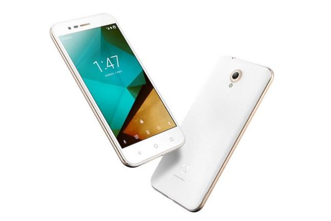 vodafone-smart-prime-7-160504_9_1