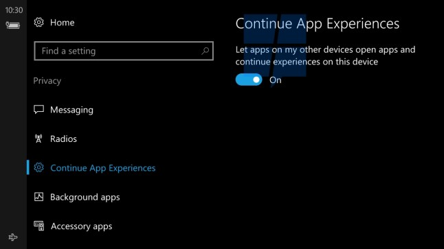 continued-app-160621_2_1