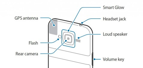samsung-smart-glow-160617_5_2
