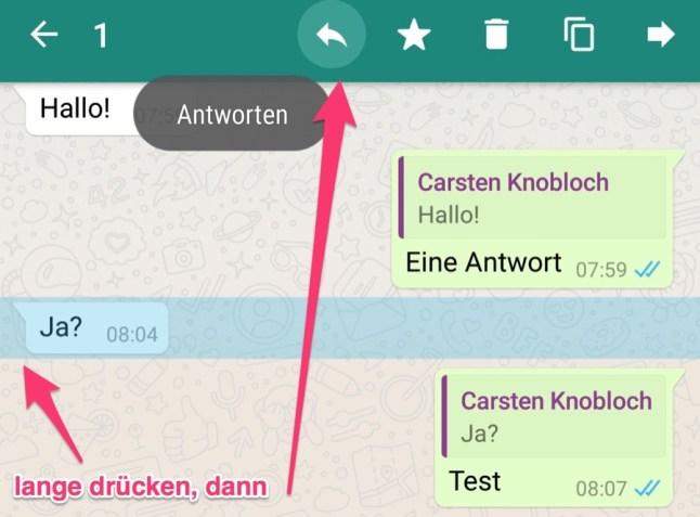 whatsapp-zitat-funktion-160610_4_1