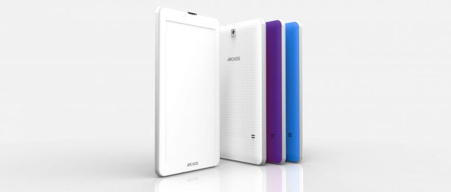 archos-70-xenon-color-160728_5_1