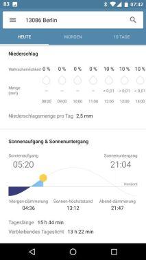 google-wetterkarten-160728_1_22
